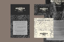 Alstoria Product Image 3