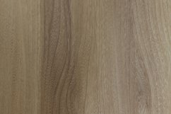 wood surface abstract pattern texture background Product Image 1