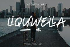 liquwella Product Image 1