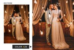 20 Love In Paris Lightroom presets Product Image 4