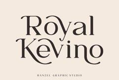 Royal Kevino Product Image 1