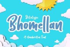 Bhomellan Product Image 1