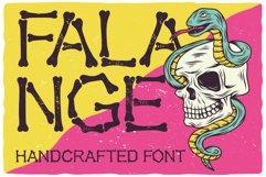 Falange Product Image 4