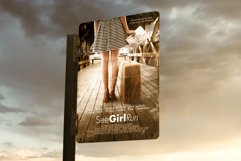 Distressed Street Signs Mockups Product Image 1