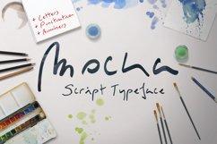 Mocka Family Product Image 1