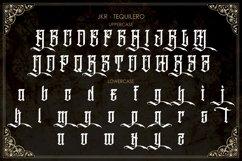 TEQUILERO Product Image 3