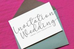 Wedding Valentine Product Image 6