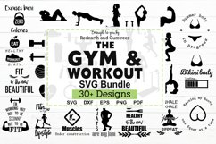 The Crafters Dream SVG Bundle, Huge Collection of SVG files Product Image 21