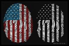 American Flag Bundle Product Image 10