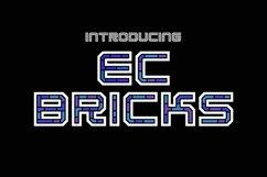 EC Bricks Product Image 2