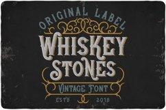 Whiskey Stones Product Image 1
