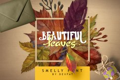 Smelly   Bonus Vector Helloween Product Image 5