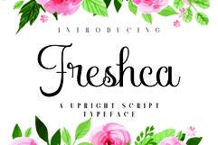 Freshca Product Image 1