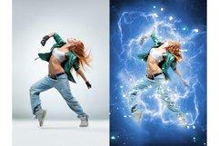 Energy Photoshop Action Product Image 10