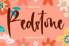Redstone Product Image 1