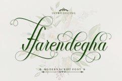 Harendegha Product Image 1