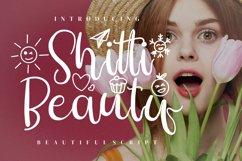 Shitti Beauty Product Image 1