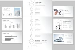 Place Keynote Template Product Image 4