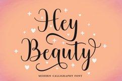 Hey Beauty Product Image 1
