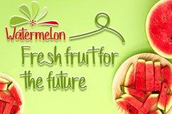 Fruit Product Image 5
