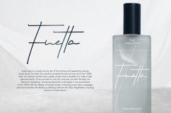 Signaturex Product Image 6