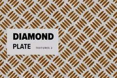 Diamond plate textures 3 Product Image 1
