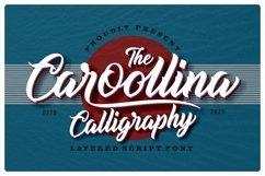 Caroollina Product Image 1