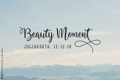 Shafeer -Beauty Font Duo- Product Image 3