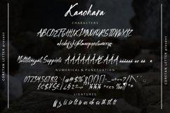 Kanohara Product Image 4