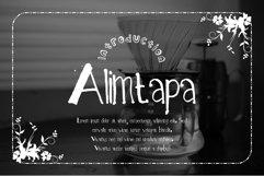 Alimtapa Product Image 1
