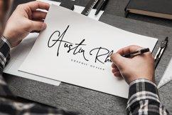 Concetta Kalvani // Signature & Serif Product Image 5