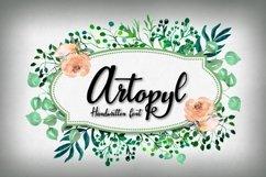 Artopyl Product Image 1