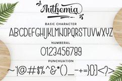 Authemia Product Image 3