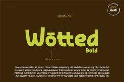 Ewofi Product Image 6