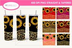 35 Designs MEGA 20 Oz. Skinny Tumbler Sublimation Bundle Product Image 2