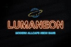 Lumaneon Product Image 1