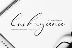 Lushyana Product Image 3