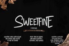 Sweetfine Product Image 4