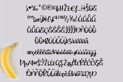PN Banana Split Script Product Image 3