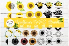 The Crafters Dream SVG Bundle, Huge Collection of SVG files Product Image 25
