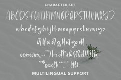 Peyote - Cool Handwritten Font Product Image 3
