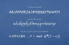 Wahyuni Font Product Image 4