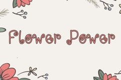 Florist Product Image 2