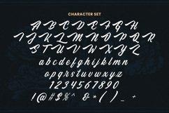 Web Font Boldener Product Image 3
