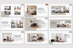 Kyla - Powerpoint Template Product Image 6