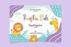 Raqilla Kids Product Image 1