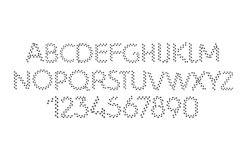Puppy Paw - Dog Font Product Image 5