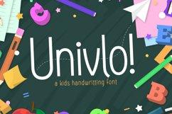 Univlo Product Image 1
