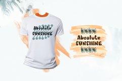 MamaKilo - Tribal Font Family Product Image 6