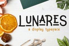 Lunares Product Image 1